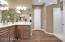 soft close cabinets in master bath