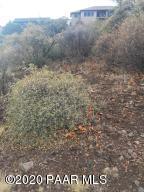 1049 Rough Diamond Drive, Prescott, AZ 86301