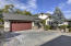 1674 St Andrews Way, Prescott, AZ 86301