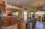 9120 E Barn Wood Lane, Prescott Valley, AZ 86315