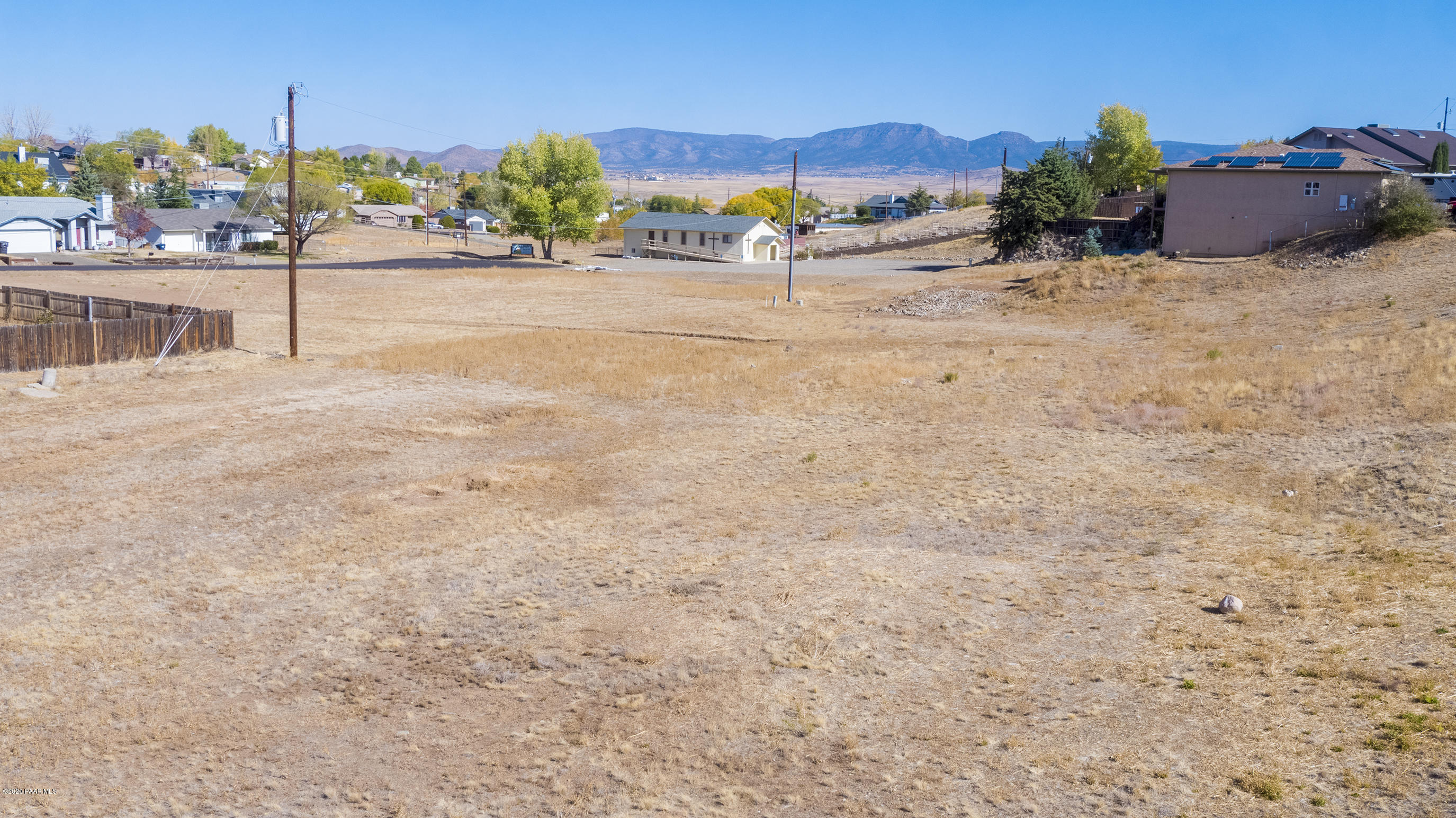Photo of 4795 Stallion, Prescott Valley, AZ 86314