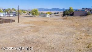 4795 N Stallion Drive, Prescott Valley, AZ 86314
