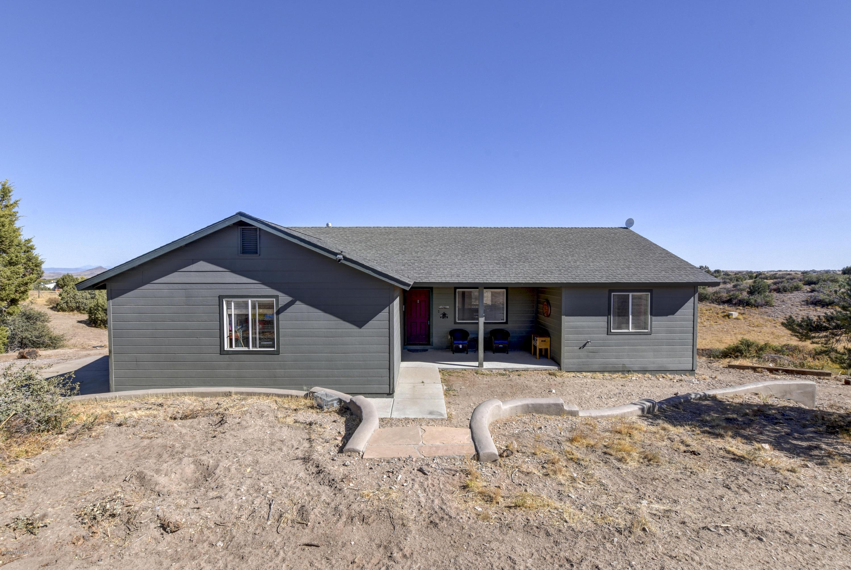 Photo of 3395 Tortoise, Chino Valley, AZ 86323