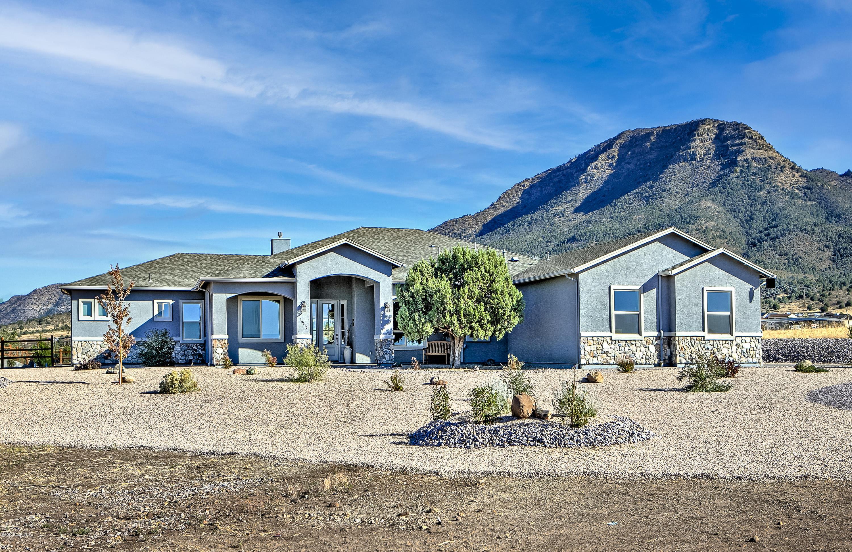 Photo of 14610 Territory, Prescott Valley, AZ 86315
