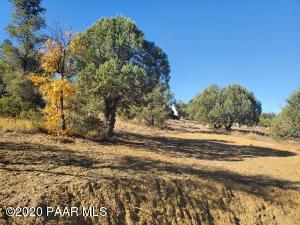 1228 Jordin Drive, Prescott, AZ 86303