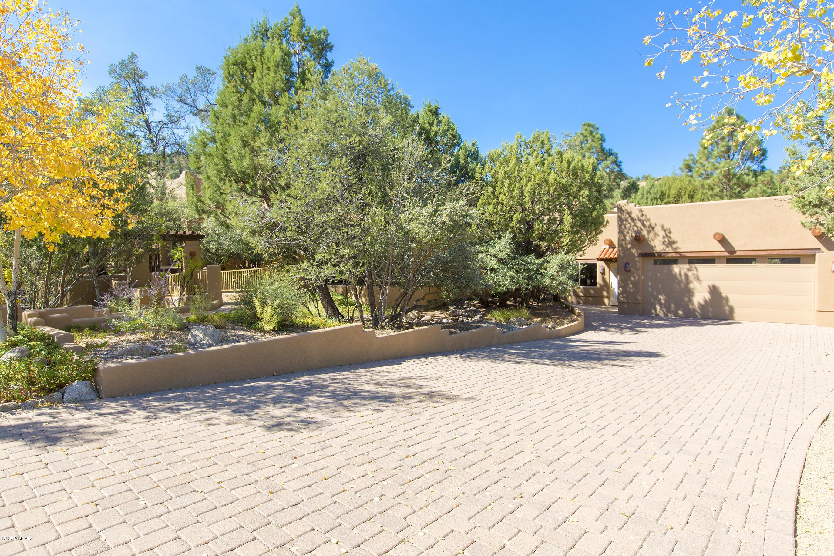 Photo of 612 Heather Brook, Prescott, AZ 86303