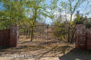 2030 Monte Road, Prescott, AZ 86301