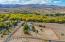 2450 S Sierra Drive, Dewey-Humboldt, AZ 86327