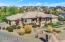 927 Northridge Drive, Prescott, AZ 86301