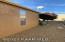 7284 E Night Watch Way, Prescott Valley, AZ 86314