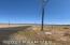 5981 N Sherril Drive, Prescott Valley, AZ 86314