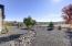 467 Bloomingdale Drive, Prescott, AZ 86301