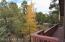 1773 Rolling Hills Drive, Prescott, AZ 86303