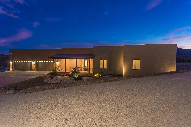 Photo of 11775 Slippery Elm, Dewey-Humboldt, AZ 86329