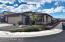 1475 Range View Circle, Prescott Valley, AZ 86314