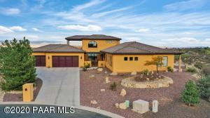 6479 E Slow Cattle, Prescott Valley, AZ 86314