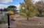596 N Apache Drive, Dewey-Humboldt, AZ 86327