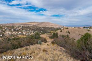 325 N Angeline Circle, Prescott, AZ 86303