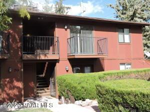 719 S Granite Street, D, Prescott, AZ 86303