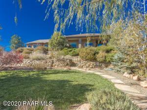 5993 Symphony Drive, Prescott, AZ 86305