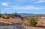 2890 S Rancho Place, Dewey-Humboldt, AZ 86329