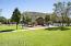 1836 N Fire Butte Way, Prescott Valley, AZ 86314
