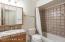 bath 2 downstairs