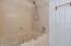 upstairs bath 3