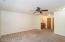 1208 Timber, 1, Prescott, AZ 86303