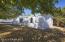 20816 E Sierra Drive, Mayer, AZ 86333