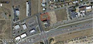 6003 E Copper Hill Drive, Prescott Valley, AZ 86314