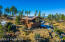 7935 E Lincoln Ridge Road, Crown King, AZ 86343