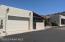 416 Torrey Pine Lane, 27, Prescott, AZ 86301