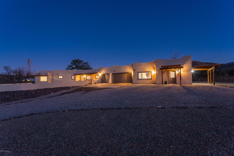 Photo of 6305 Vista Del Oro, Prescott, AZ 86303