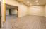 Large Guest area/ Studio space
