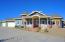 2125 Hibiscus Circle, Prescott, AZ 86301