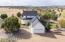 8920 Long Meadow Drive, Prescott, AZ 86305
