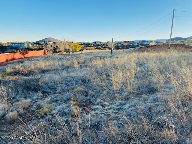 Photo of 10403 Henderson, Dewey-Humboldt, AZ 86327