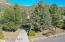 99 Wildwood Drive, Prescott, AZ 86305