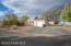1326 Meadow Lane Lane, Chino Valley, AZ 86323