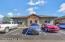 3623 Crossings Drive, Prescott, AZ 86305