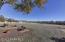 2460 N Kachina Lane, Chino Valley, AZ 86323