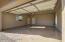 488 La Paz Street, Dewey-Humboldt, AZ 86327