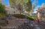 1801 Short Line Lane, Prescott, AZ 86301