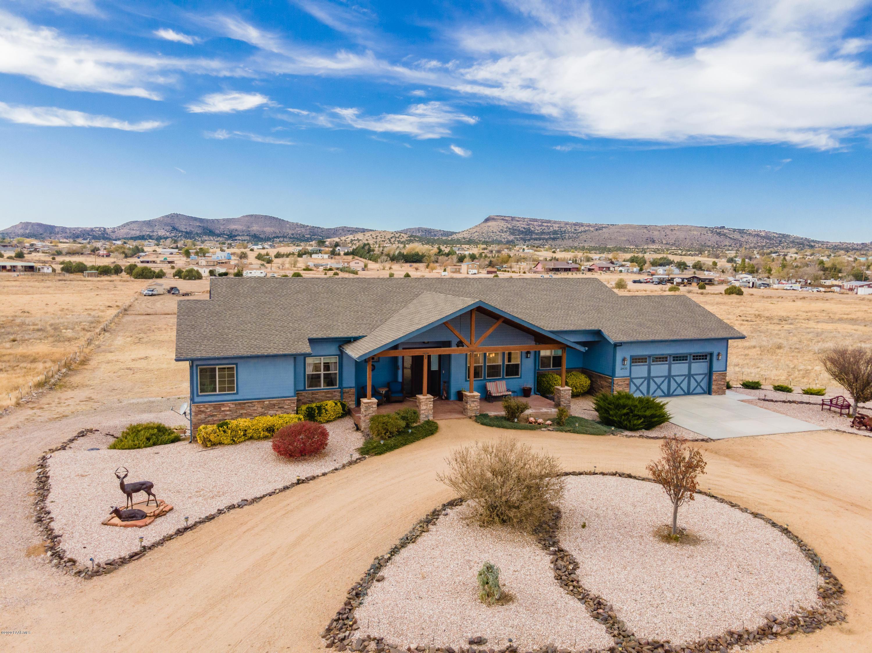 Photo of 2800 Starry Night, Chino Valley, AZ 86323