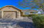 2345 N Resting Place, Chino Valley, AZ 86323