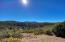 12645 N Stella (Lot 146) Road, Prescott, AZ 86305