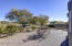 2132 Golf Links Drive, Prescott, AZ 86301
