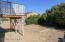 1011 N Old Chisholm Trail, Dewey-Humboldt, AZ 86327