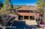 734 S Montezuma Street, Prescott, AZ 86303